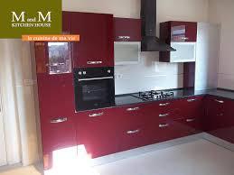 cuisine encastré cuisine encastrable bordeau meubles et décoration tunisie