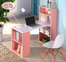 ikea bureau enfants luxe ikea bureau enfant enfants ordinateur de avec biblioth 25c3