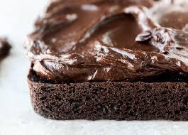 whiskey chocolate cake the best cake 2017