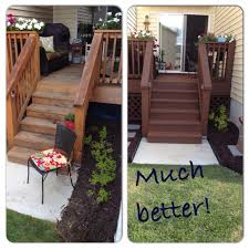 best 25 restore deck paint ideas on pinterest deck restore