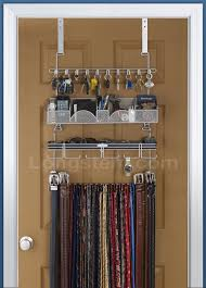 Office Wall Organization System by 50 Organizing Ideas For Every Room In Your House Jamonkey