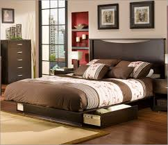 choosing the right queen bed headboards design to transform the