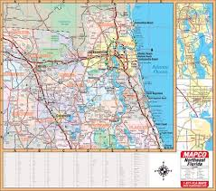 Jacksonville Florida Map With Zip Codes 126 Best Maps Images On Pinterest Old Maps Florida And Maps