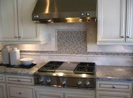 Backsplash Ideas With Ideas Design  Fujizaki - Design backsplash