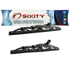 lexus sc300 ebay motors front windshield wiper blades for lexus sc300 sc400 oem upgrade