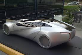 future lamborghini flying automotive cars carscoop interviews yana briggs designer of the