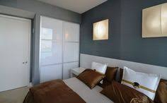 Sliding Closet Doors Miami Wardrobe Doors Laminated Glass Aluminum Doors Toronto Bedroom