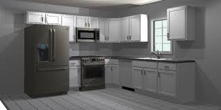 used kitchen cabinets houston new and used kitchen cabinets for sale in katy tx offerup