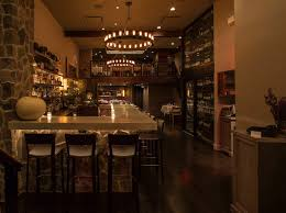 galen zamarra on how u0026 when to change your restaurant concept