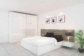modular bedroom manufacturers suppliers in mumbai metrika in
