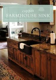 kitchen sink furniture looks to 50 farmhouse sinks asylum sinks and 50th