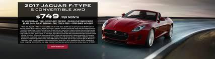 lexus motors jaguar chicago illinois area new 2017 2018 u0026 used jaguar dealer