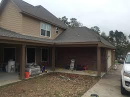 garage door repair conroe tx johnson custom ceiling project general contractor in texas