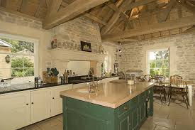 country house design luxury kitchen country house design with modern style country
