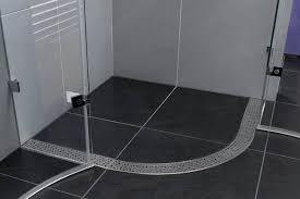 badezimmer behindertengerecht umbauen goliving de das portal für die zweite lebenshälfte wohlfühloase bad