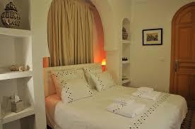 chambres d hotes ain maison d hôtes tanger riad de charme à tanger chambre pas cher