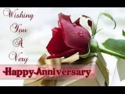 happy marriage message happy wedding marriage anniversary e greeting whats app message