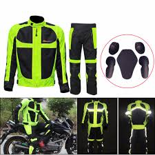 riding jacket price compare prices on summer motorcycle riding jacket online shopping