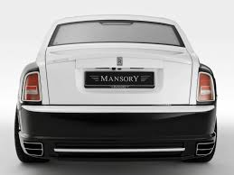rolls royce logo wallpaper wallpaper rolls royce phantom animaatjes 61 wallpaper
