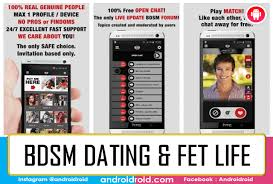 fetlife app for android the best style dating fetlife app for android