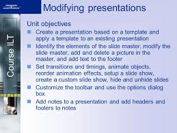 powerpoint create template from existing presentation open an