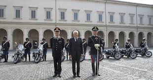 sede presidente della repubblica italiana wide magazine