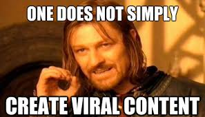 What Is A Memes - going viral harlem shake and the meme factor