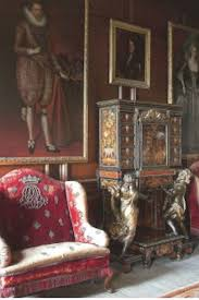 photos of interiors of homes 61 best scottish country house interiors homes antiques antique