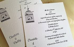 wedding invitations affordable wedding invites personalised