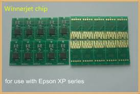 chip resetter epson xp 305 auto reset chip for epson xp 30 xp 102 xp 202 xp 205 xp 302 xp 305
