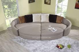 Modern Corner Sofa Bed Simple Ektorp Corner Sofa Bed Ikea 4711