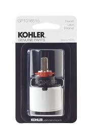 kohler essex kitchen faucet kohler gp1016515 valve for single faucets amazon ca tools