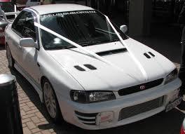 toyota subaru 1998 1998 subaru impreza wrx sti v4 drivesouth new u0026 used cars