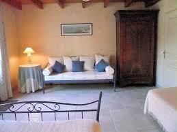 chambres d hotes marais poitevin chambres d hôtes le paradis chambres et suite le vanneau irleau