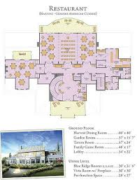 hotel restaurant floor plan the hotel hershey harvest restaurant floor plan hershey harrisburg