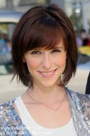 best haircut for heart shaped face and thin hair is your hairstyle flattering to your face