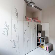 Schlafzimmer Ideen F Kleine Zimmer Gemütliche Innenarchitektur Möbel Für Kleine Schlafzimmer