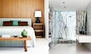 furniture la place furniture home decor color trends cool in la