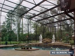 Patio Enclosure Screens Orange County Pool Enclosures Patio Enclosures Screen Rooms