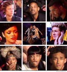 Vma Memes - funniest miley cyrus vma ass memes and reactions http picspoon