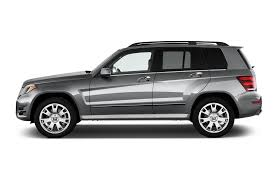 mercedes suv reviews 2014 mercedes glk class reviews and rating motor trend