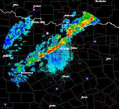 lipan map interactive hail maps hail map for lipan tx