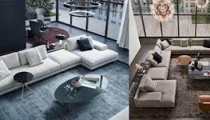Poliform Sofa International Furniture From Poliform