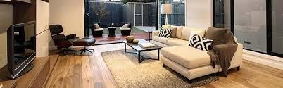 Laminate Flooring Adelaide Engineered Oak Timber Flooring In Melbourne Smarter Timber Flooring