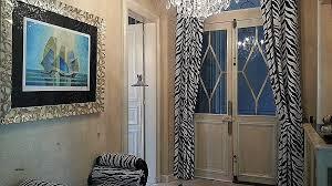 chambre d hotes au touquet chambre best of chambres d hotes le touquet hi res wallpaper
