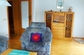 Wohnzimmer Konstanz Silvester Walser Iris Und Winfried Ferienwohnung Appartement Allgäu