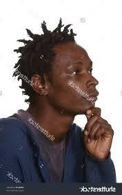 hairstyles for rasta photo black men hairstyles dreads rasta hair stock photos images