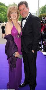 wife of former sky sports presenter richard keys speaks daily