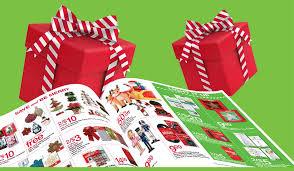 Walgreens Christmas Decorations Holiday Shop In Store Walgreens