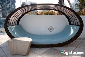 Pool Chairs Lounge Design Ideas Lovely Pool Chair Lounge With Additional Outdoor Furniture With